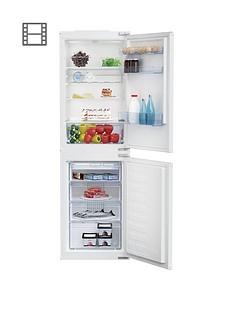 beko-beko-bcfd150-frost-free-integrated-fridge-freezer
