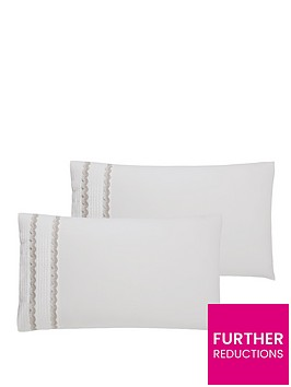 holly-willoughby-antique-french-lace-housewife-pillowcase-pair