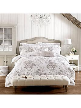 holly-willoughby-ruby-duvet-cover-grey