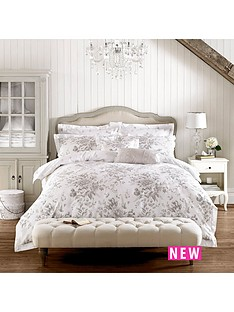 holly-willoughby-ruby-housewife-pillowcase-pair-ndash-grey