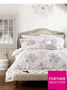 holly-willoughby-ruby-feather-filled-cushion-in-grey