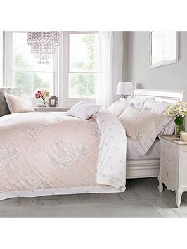 holly-willoughby-ruby-pink-duvet-cover