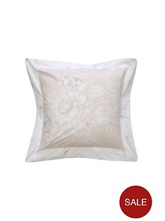 holly-willoughby-ruby-feather-filled-cushion-pink