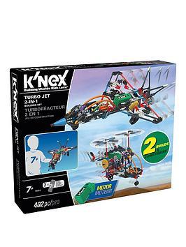 knex-turbo-jet-2-in-1-building-set