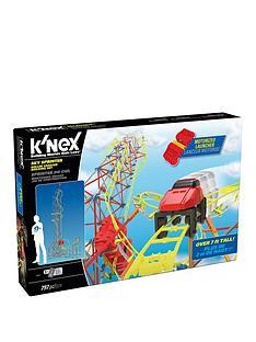 knex-sky-sprinter-roller-coaster