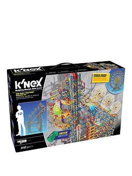 knex-classic-ball-machine-plus-3-ft-ferris-wheel