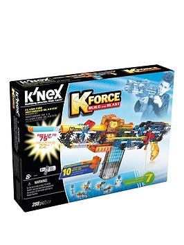 knex-flash-fire-motorised-blaster