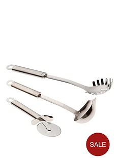 berghoff-cooknco-3-piece-stainless-steel-italian-utensil-set