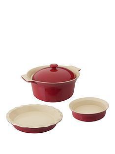 berghoff-geminis-3-piece-round-stoneware-set