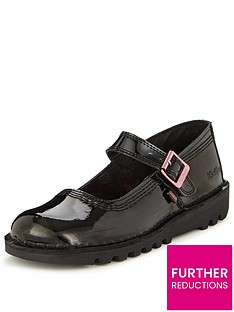 kickers-kick-bar-shoe