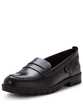 kickers-lachly-loafer-shoe