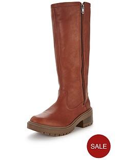 kickers-kickmando-higher-knee-boot