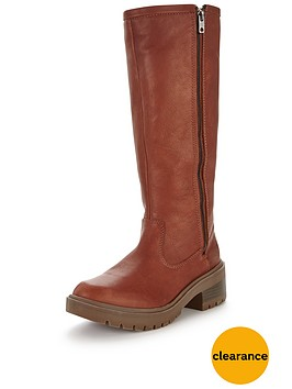 kickers-kickmando-higher-knee-boot