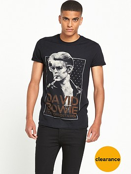 river-island-bowie-short-sleeve-t-shirt