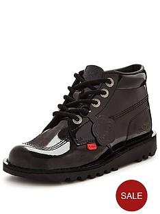 kickers-kick-hi-core-patent-ankle-boot