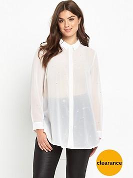 v-by-very-curve-diamante-detail-sheer-shirt