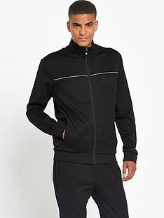 boss-green-fz-fleece-jacket