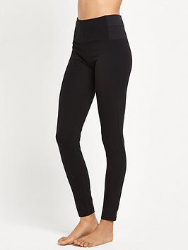 charnos-jonathan-aston-skinny-mini-shaping-leggings