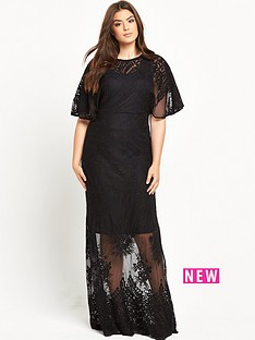so-fabulous-lace-mini-lining-maxi-dress