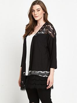 so-fabulous-lace-panel-cardigan