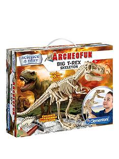 science-play-science-amp-play-big-t-rex