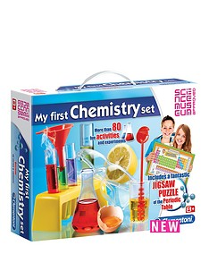 science-museum-science-museum-my-first-chemistry-lab