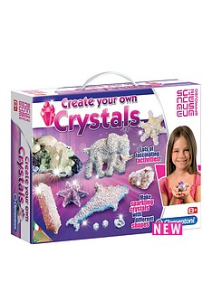 science-museum-science-museum-create-your-own-crystals