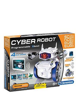 clementoni-science-museum-cyber-robot
