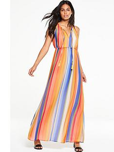 v-by-very-printed-maxi-dress