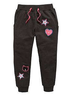 mini-v-by-very-girls-fashion-badgednbspjoggers