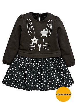 mini-v-by-very-girls-bunny-and-star-print-dress