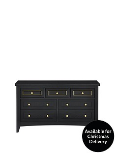 penthouse-4-3-drawer-chest