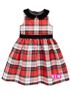 mini-v-by-very-girls-tartan-party-dress