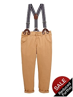 mini-v-by-very-boys-stone-chinos-with-braces