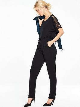 v-by-very-lace-shoulder-jumpsuit