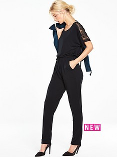 v-by-very-petite-lace-shoulder-jumpsuit