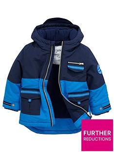 mini-v-by-very-boys-colour-block-coat
