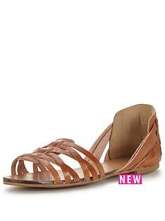oasis-oasis-hattie-hurache-flat-sandal