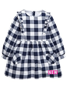 mini-v-by-very-girls-check-frill-dress