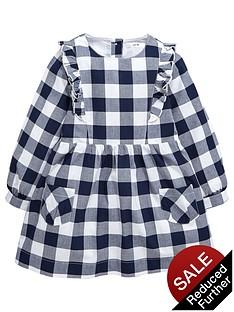 mini-v-by-very-girls-check-frill-dress