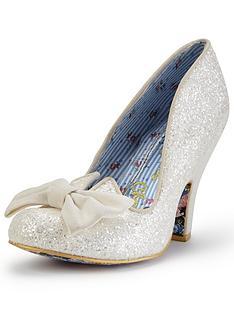 irregular-choice-nick-of-time-court-shoe