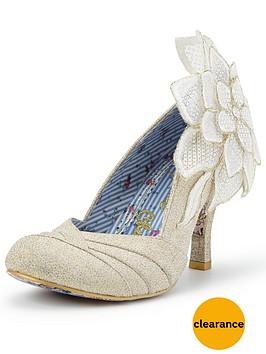 irregular-choice-baby-love-wedding-shoe