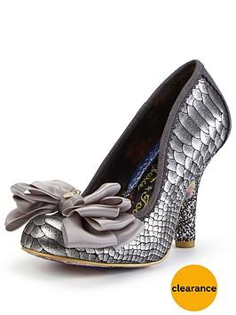 irregular-choice-ascot-court-shoe