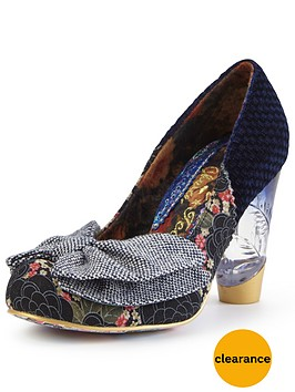 irregular-choice-bowtina-court-shoe