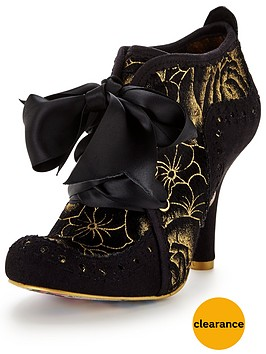 irregular-choice-irregular-choice-abigails-third-party-boot