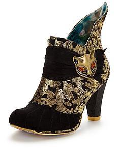 irregular-choice-miaow-boot