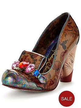 irregular-choice-ellie-grant-court-shoe