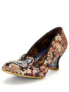 irregular-choice-miss-foxy-court-shoe