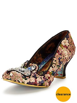 irregular-choice-miss-foxy-court-shoe