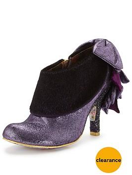irregular-choice-love-means-shoe-boot